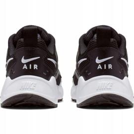 Buty Nike Air Heights Jr CI0603 001 czarne 3