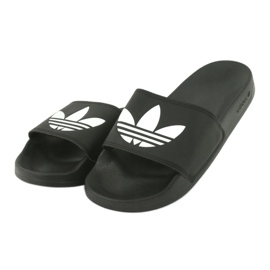 Klapki adidas Originals Adilette Lite FU8298 2