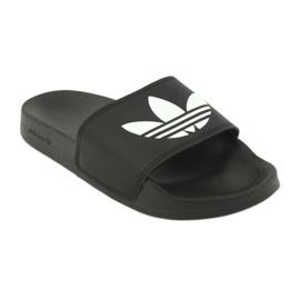Klapki adidas Originals Adilette Lite FU8298 1