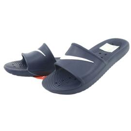 Klapki Nike Sportswear Kawa Shower M 2