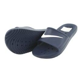 Klapki Nike Sportswear Kawa Shower M 3