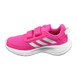 Buty adidas Tensaur Run Jr EG4145 2