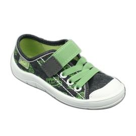 Befado obuwie dziecięce 251X119 2