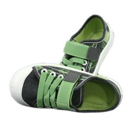Befado obuwie dziecięce 251X119 6