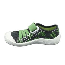 Befado obuwie dziecięce 251X119 3