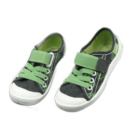 Befado obuwie dziecięce 251X119 4