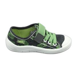 Befado obuwie dziecięce 251X119 1