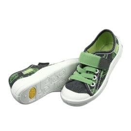 Befado obuwie dziecięce 251X119 5