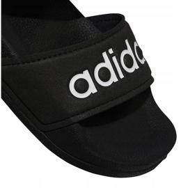 Sandały adidas Adilette Sandal Jr G26879 czarne 3