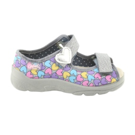 Befado obuwie dziecięce  869X135 1