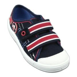 Befado obuwie dziecięce 672X058 2