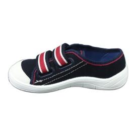 Befado obuwie dziecięce 672X058 3