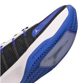 Buty Nike Jordan Jumpman 2020 M BQ3449-401 białe wielokolorowe 1