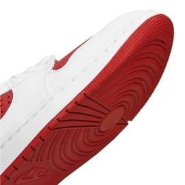 Buty Nike Jordan Access M AR3762-106 białe wielokolorowe 5