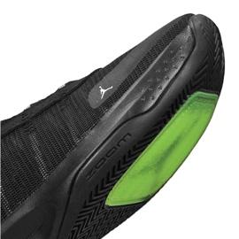 Buty Nike Jordan Jumpman 2020 M BQ3449-008 czarne wielokolorowe 3