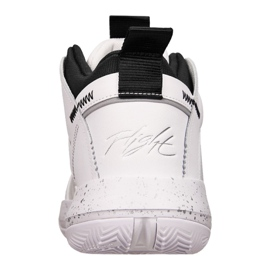 Buty Nike Jordan Jumpman 2020 M BQ3449-102 białe białe 2