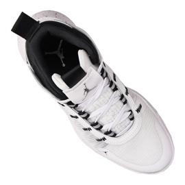 Buty Nike Jordan Jumpman 2020 M BQ3449-102 białe białe 3