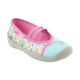 Befado obuwie dziecięce 116X264 1