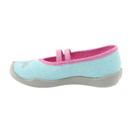 Befado obuwie dziecięce 116X264 2