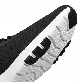 Buty Nike Flexmethod Tr M BQ3063-001 czarne 1
