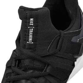 Buty Nike Flexmethod Tr M BQ3063-001 czarne 2