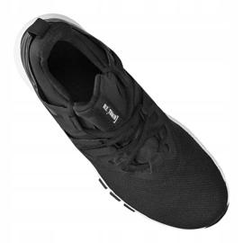 Buty Nike Flexmethod Tr M BQ3063-001 czarne 3