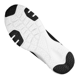 Buty Nike Flexmethod Tr M BQ3063-001 czarne 4