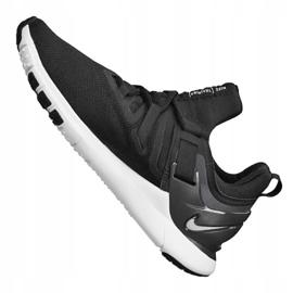 Buty Nike Flexmethod Tr M BQ3063-001 czarne 5