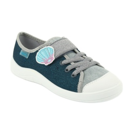 Befado obuwie dziecięce 251Y143 3