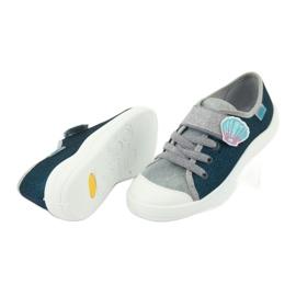 Befado obuwie dziecięce 251Y143 6