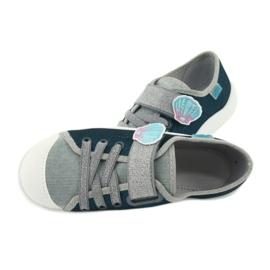 Befado obuwie dziecięce 251Y143 7