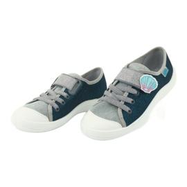 Befado obuwie dziecięce 251Y143 5
