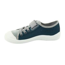 Befado obuwie dziecięce 251Y143 4