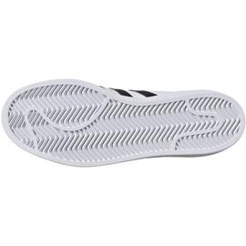 Buty adidas Superstar W FV3284 białe 6