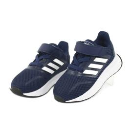 Buty adidas Runfalcon I Jr EG6153 3
