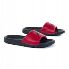 Klapki Nike Jordan Break Slide M AR6374-603 1