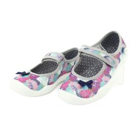 Befado obuwie dziecięce 114X397 4