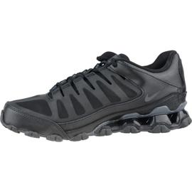 Buty Nike Reax 8 Tr M 621716-008 czarne 1
