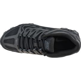 Buty Nike Reax 8 Tr M 621716-008 czarne 2