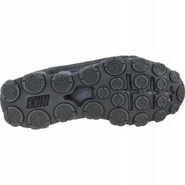 Buty Nike Reax 8 Tr M 621716-008 czarne 3