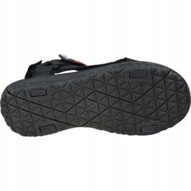 Sandały Lee Cooper Men's Sandals LCW-20-34-016 czarne 3