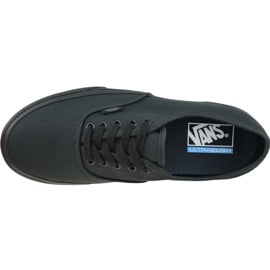 Buty Vans Made For The Makers 2.0 Authentic Uc W VN0A3MU8V7W czarne 2