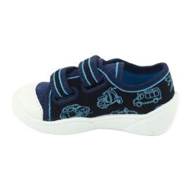 Befado obuwie dziecięce  907P102 2