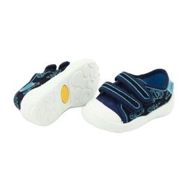 Befado obuwie dziecięce  907P102 4