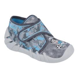Befado obuwie dziecięce 523P014 1