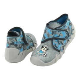Befado obuwie dziecięce 523P014 5