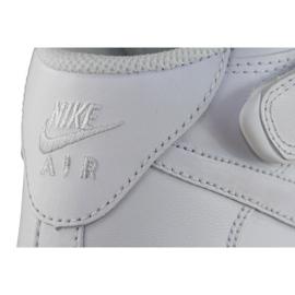 Buty Nike Air force 1 Mid W 314195-113 białe 1