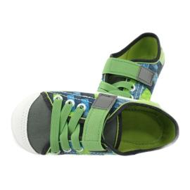 Befado obuwie dziecięce 251X148 5