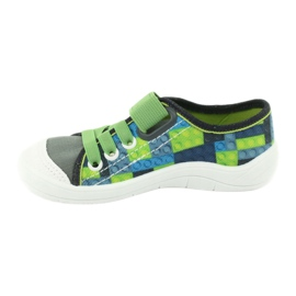 Befado obuwie dziecięce 251X148 2