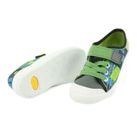 Befado obuwie dziecięce 251X148 4
